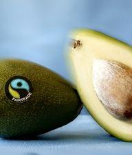 Fairtrade-Standards für Avocado und Mango