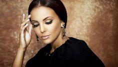 По-настоящему шикарные, элегантные и стильные женщины – не сверх люди, они просто хорошо подготовлены!