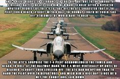 Image result for f-4 phantom pictures