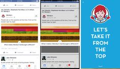 """At first Facebook called them """"Immersive ads"""" and then the """"ads canvas"""", but really, they're the paid promotional equivalent to its hosted organic initiative Instant Articles. That's why I'm calling them Instant Ads."""