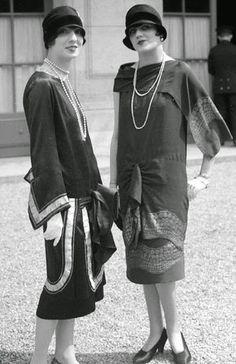 .História da Moda.                                                       …