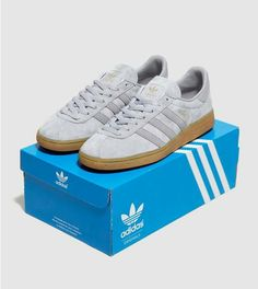 197 Best adidas ⚽️ images in 2019 | Adidas, Adidas