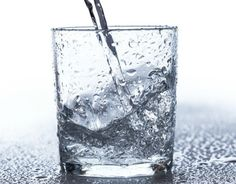 Here are four ways to effectively remove up to 90%-95% of fluoride and other harmful chemicals in you water.