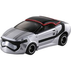 Tomica SC-08 Star Wars Star Cars Captain Phasma for sale.