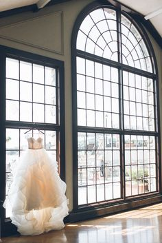 Whitby Castle Weddings Get Prices For Westchester Hudson Valley Wedding Venues In Rye Ny Pinterest And