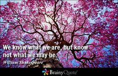 Image from http://www.brainyquote.com/photos/w/williamshakespeare164317.jpg.