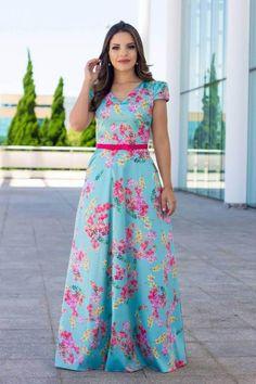Modest Dresses, Cute Dresses, Beautiful Dresses, Dress Outfits, Cool Outfits, Fashion Dresses, Indian Designer Outfits, Designer Dresses, Dress Skirt