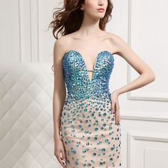 M45 sexy new fashion sparking sweetheart heavy cystal beaded straight short homecoming dresses, crystal beaded short/mini homecoming dress