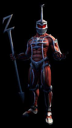 My OC Power Rangers Zeo by TheFranksterChannel on DeviantArt Power Rangers Fan Art, Power Rangers Zeo, Pawer Rangers, Mighty Morphin Power Rangers, Desenho Do Power Rangers, Lord Zedd, Ranger Armor, Green Ranger, Evil Villains