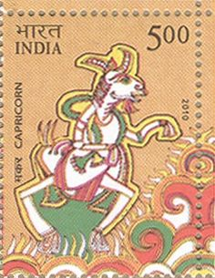 135 Best India Stamps images | Stamp collecting, Postage