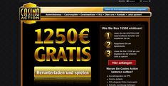 ▷ Casino Action im Test: Bonus Online Casino, Euro, Broadway Shows, Software, Action, The Last Song, Word Reading, Playing Games, Group Action