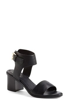 Joie 'Bea' Sandal (Women) available at #Nordstrom