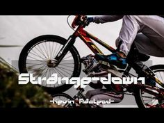 Strange-down by Kevin MacLeod - Download: http://ift.tt/2exq3dm   Social Media:  Website: http://ift.tt/2dplFhU Twitter: https://twitter.com/sauwntrax Facebook: http://ift.tt/2dTqG58 Pinterest: http://ift.tt/2dpllQd    Music:  Strange-down Kevin MacLeod  Direct Download Link: http://ift.tt/2exq3dm  Licensed under Creative Commons: Public Domain Dedication http://ift.tt/nVrvmD    Genre: Experimental    Description: A selection of scales that repeat infinitely either up or down. Produced by…
