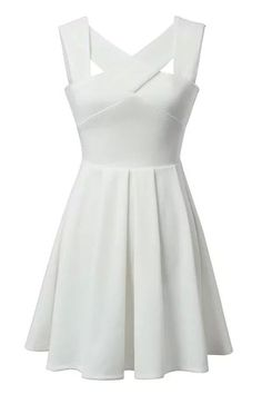 Homecoming Dresses, Charming Prom Dress,Lovely Cute Prom Dress,Sexy Prom Gown,Satin Homecoming Dresses,white homecoming gown,prom gowns