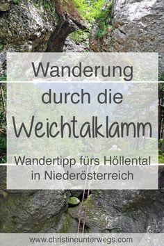 Heart Of Europe, Reisen In Europa, Austria Travel, Day Trip, Wanderlust, Adventure, Vacation, Nature, Outdoor