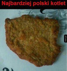 Funny Photos, Funny Images, Wtf Funny, Funny Jokes, Polish Memes, Weekend Humor, Best Memes Ever, Aesthetic Memes, Funny Mems