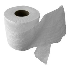Pass It On is a simple game for VBS or youth group. It only requires some rolls of toilet paper and can be played indoors or outdoors.