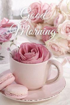 Beautiful Bollywood Actress, Dress Sewing Patterns, Mornings, Good Morning, Tea Cups, Tableware, Buen Dia, Dinnerware, Bonjour