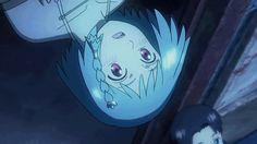 sakasama no patema Sakasama No Patema, Patema Inverted, Film D, Anime Films, Ciel, Gravity Falls, Manga Anime, Otaku, Animation