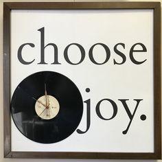 Joy to the World - Three Dog Night