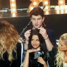Camila Cabello And Shawn Mendes Are Not Dating, Fifth Harmony Singer Is Single - Ally Brooke, Camila Cabello Style, Shawn Mendes Fotos, Mendes Army, Love Cover, Magcon Boys, Fifth Harmony, Aaliyah, Princesses