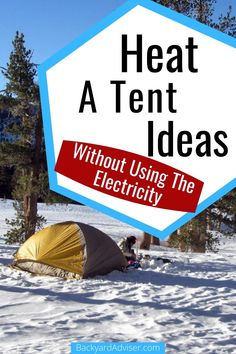 Camping Snacks, Tent Camping, Camping Checklist, Camping Essentials, Live Love Life, Hiking Tent, Camper Life, Camping Outfits, Homestead Survival