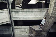 adidas-originals-tubular-rubber-09-concrete-maze-editorial-1-09.jpg