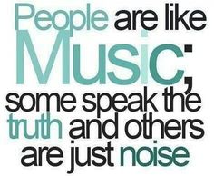 58 Best Quotes For Music Lovers Images Lyric Quotes Music Quotes