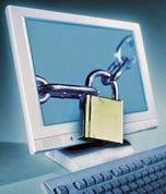 Zammillo est considéré comme un chiot d'innombrables activités périlleuses et trompeuses agressivement aux utilisateurs d' accéder à leur PC .