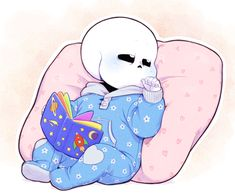 Read rosas/ from the story Traducciones comics, imágenes OTP, fan child ships undetale by (Brenda Castillo) with 319 reads. Undertale Ost, Undertale Ships, Undertale Pictures, Undertale Drawings, Baby Sans, Chibi, Otp, Sans Cute, Dancing Baby