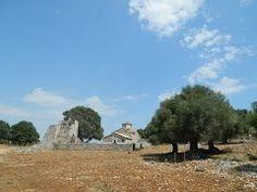Panoramio - Photo of Μονή Ταξιαρχών - στις εκβολές του Αχελώου