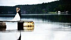 want a cabin wedding!