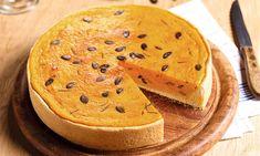 Pancakes, Breakfast, Food, Basket, Hokkaido, Morning Coffee, Essen, Pancake, Meals