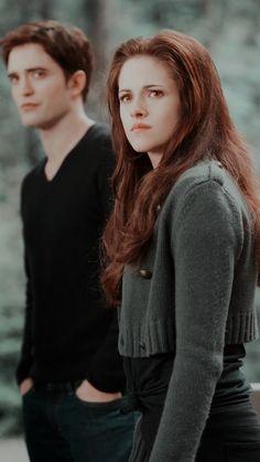Twilight Jokes, Twilight Series, Twilight Movie, Kristen And Robert, Avengers Girl, Robert Pattinson Twilight, Breaking Dawn Part 2, Twilight Pictures, New Moon