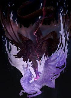 697 Best Monster Hunter Images In 2020 Monster Hunter Monster