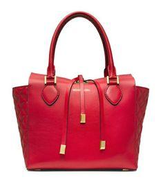 Колекција на летни чанти – Michael Kors