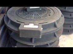 Persian Georgian Turkey manhole cover sellers Gürsel Gürcan 0090 5398920770 - YouTube