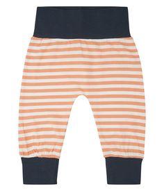 Swimming, Swimwear, Material, Design, Products, Fashion, Stripes, Hemline, Guys