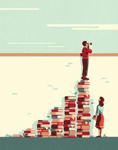 #aboliamoqualcosa: l'IVA sui libri!