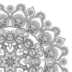 Music Skull Sugar Skulls Day Of The Dead Coloring Pages For