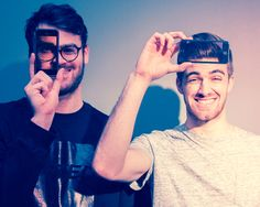 The Chainsmokers Songs 2016
