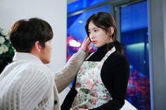 Uncontrollably Fond Still Cuts    #KimWooBin  # #Suzy