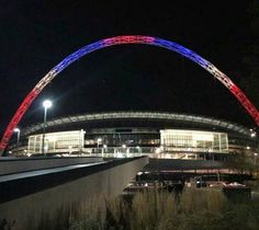 France tri color, french tricolor, Flag of France, Paris terror attacks, Terrorist attacks in France, Paris attacks, Paris attacked by terrorist, terrorism in Europe, Support for France, Buildings lit up in french tricolor, Terror attack in France, support against terrorism, Terrorism #Paris #ParisAttacks #France #Support by #World
