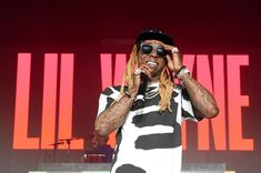 Lil Wayne Set To Headline 2018 AVN Awards Lil Wayne is scheduled to perform at this year's AVN Awards.https://www.hotnewhiphop.com/lil-wayne-set-to-headline-2018-avn-awards-news.41036.html Go... http://drwong.live/article/lil-wayne-set-to-headline-2018-avn-awards-news-41036-html/