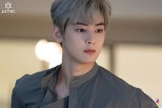 Cha Eun Woo, Hello Beautiful, Beautiful Boys, Lee Dong Min, Cha Eunwoo Astro, Handsome Korean Actors, Cute Actors, K Idol, Bts Korea