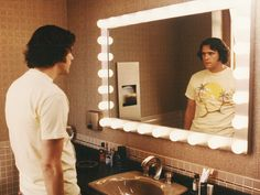Jim & Andy: The Great Beyond – Watch the trailer for new Andy Kaufman / Jim Carrey documentary | Live for Films
