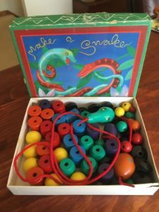 One of my old Made A Snake toys turned up on Ebay. David Kirk, Batch Number, Face Art, Toy Chest, Snake, Toys, Ebay, Home Decor, Activity Toys