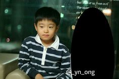 All I wanna do Wanna One♡ Kpop Boy, Kpop Girls, Lee Daehwi, Ong Seongwoo, 3 In One, Derp, Jinyoung, Funny Moments, My Children