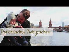 LOUyLOU Berlin - Babys verstehen