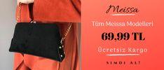 LunaLora | Bayan Çanta, Vintage Çantalar, Sırt, Bel Çantaları, Hasır Çanta, En Özgün ve Trend Çanta Modelleri Alışverişi için Tıkla!